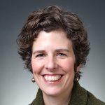 Kathy Cramer Walsh